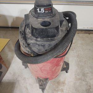 12 Gallon Shop Vac for Sale in Ashburn, VA