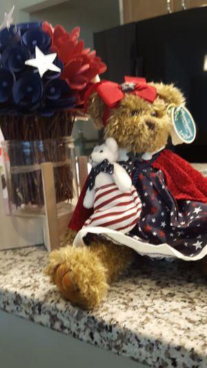 Patriotic Decor for Sale in Stephens City, VA
