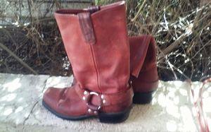 Women's Cowboy Boots for Sale in Lakeside, AZ