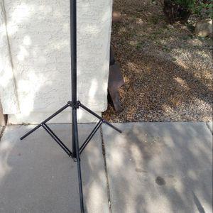 Camera Tripod for Sale in Glendale, AZ