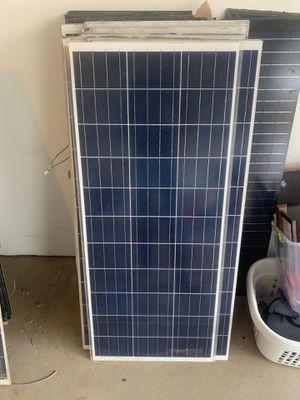 Solar panels for Sale in Scottsdale, AZ