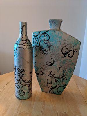 Decorative Vases for Sale in Tysons, VA