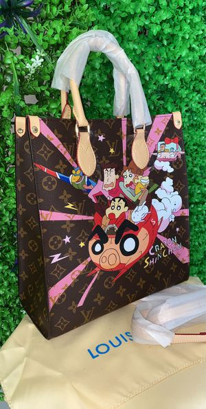 Tote bag for Sale in Norcross, GA