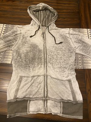Very NICE Sweater !!!!!! for Sale in Claremont, CA