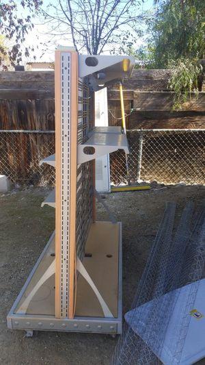 Display rack for Sale in Perris, CA