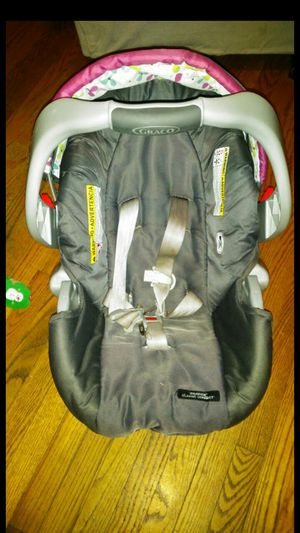 Infant car seat for Sale in Richmond, VA