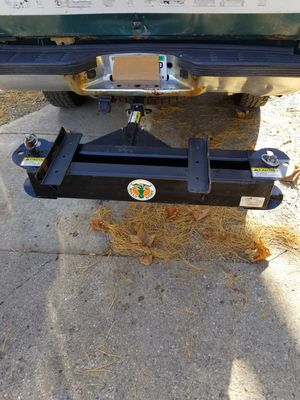 Billy Goat swing arm for Sale in Indianapolis, IN