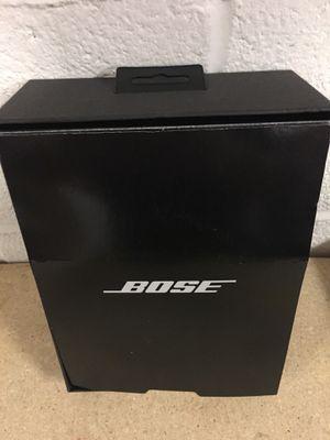 BOSE On-Ear Wireless Bluetooth Headphone W/Mic for Sale in La Puente, CA