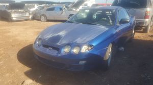 2001 Hyundai Tiburon for parts for Sale in Phoenix, AZ