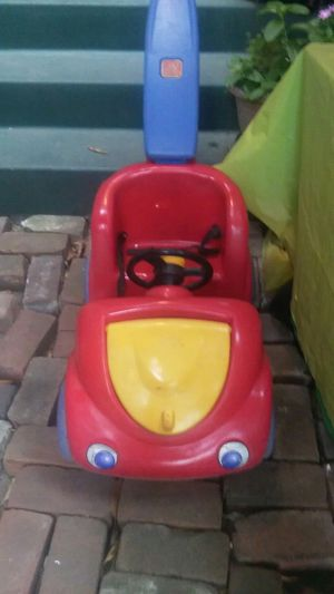 Push Car Buggy. . . . for Sale in La Verne, CA