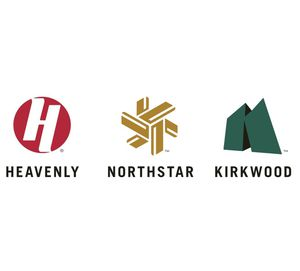 northstar heavenly lift ticket for Sale in Livermore, CA