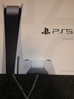 Ps5 for Sale in Fresno,  CA