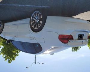 bmw series for Sale in SOUTH FLORIDA, FL