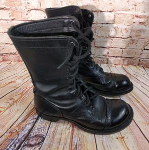 Corcoran 1515 Jump Boots Womens' Size 7.5M for Sale in Hayward, CA