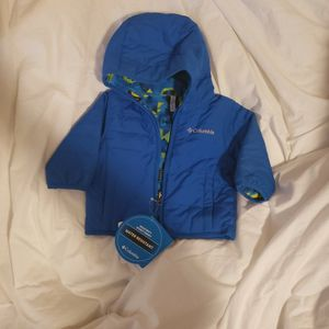 Infants COLUMBIA Jacket for Sale in Travelers Rest, SC