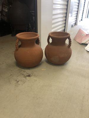 Flower pot for Sale in Lancaster, CA