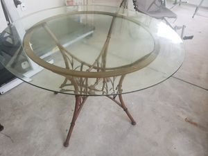 Kitchen table for Sale in Ocala, FL