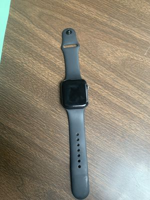 Apple Watch series 4 44mm for Sale in San Francisco, CA