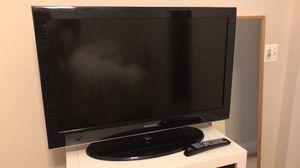 Samsung 37 inch 1080 TV for Sale in Rockville, MD