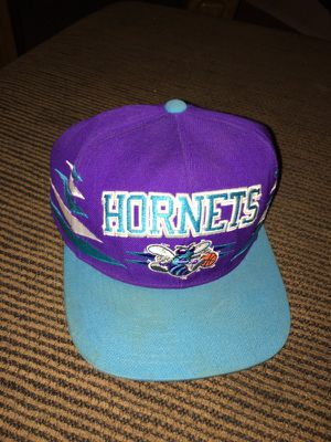 Hat for Sale in Laveen Village, AZ