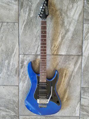 VINTAGE YAMAHA RGZ321P for Sale in El Paso, TX