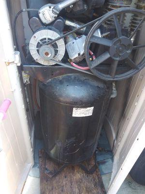 Compressor for Sale in Miami, FL