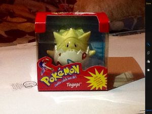 Pokemon collectible. TOGEPI for Sale in Philadelphia, PA