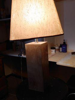 Vintage Lamp, Old School for Sale in Mount Laurel Township,  NJ