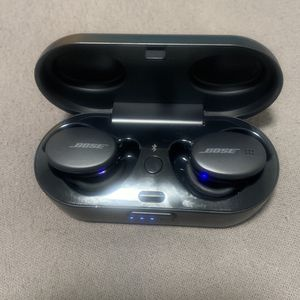 Bose Sport Earbuds for Sale in Sacramento, CA