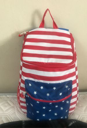 Coler backpack for Sale in Pompano Beach, FL