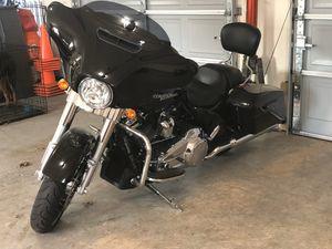 Harley Davidson for Sale in Mount Laurel Township, NJ