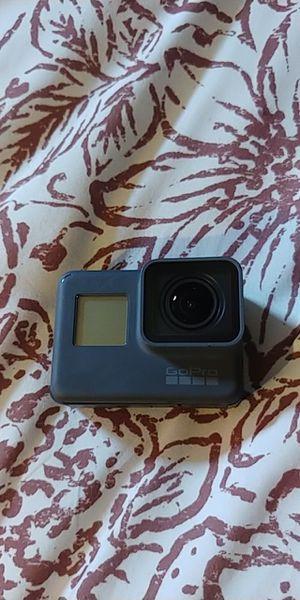 GoPro HERO5 Black for Sale in Houston, TX