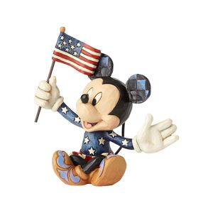 Mickey Mouse Disney Traditions for Sale in Denver, CO