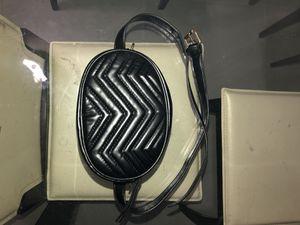 Belt Bag for Sale in Miami, FL