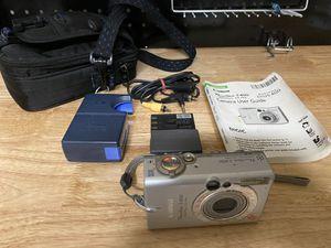 Canon PowerShot S400 Digital Camera for Sale in Rancho Cordova, CA