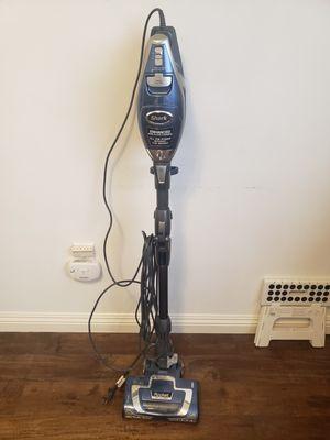 Shark foldable powerful vacuum cleaner for Sale in Pasadena, CA