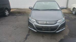 2011 Honda Insight for Sale in Norcross, GA