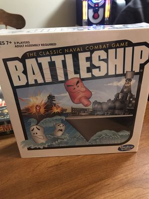 Brand new board games/activities for Sale in Framingham, MA