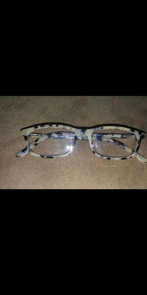 Kate spade eyeglasses for Sale in North Bethesda, MD