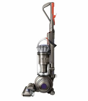 Dyson vacuum cleaner for Sale in Raleigh, NC