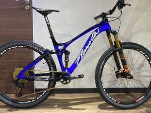 Ellsworth Epiphany | Full Carbon Race MTB! for Sale in Cumming, GA