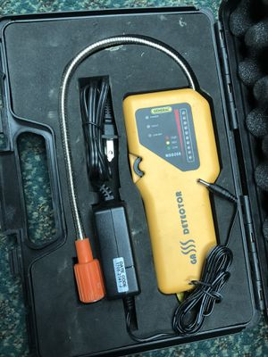 Gas Detector, Tools-Power General.. Negotiable for Sale in Baltimore, MD