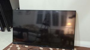 Vizio 60 inch TV for Sale in Redmond, WA