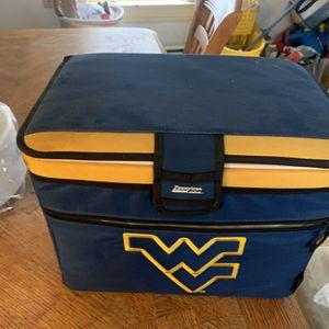West Virginia Portable Cooler for Sale in Martinsburg, WV