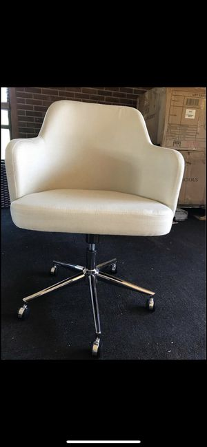 Home office chairs for Sale in Peachtree Corners, GA