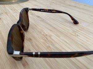 Persol Tortoise Men's Polarized Sunglasses -3164-s for Sale in Huntington Beach, CA