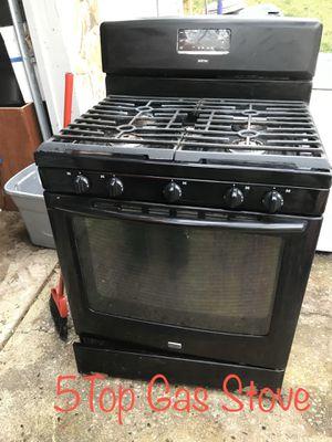 Various Kitchen Appliances for Sale in Lawrenceville, GA