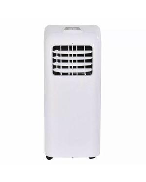 10,000 BTU portable AC unit - HVAC Air Conditioner 10k BTU - window unit with dehumidifier function for Sale in Lighthouse Point, FL