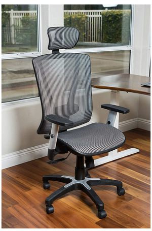 Ergomax office chair for Sale in Temecula, CA