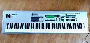 Yamaha mo8 for Sale in Concord, CA